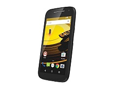 Motorola Moto E (Gen 2) India Launch Set for March 10
