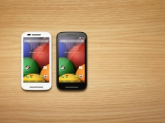 Motorola Moto E (Gen 1) Starts Receiving Android 5.1 Lollipop Update in India