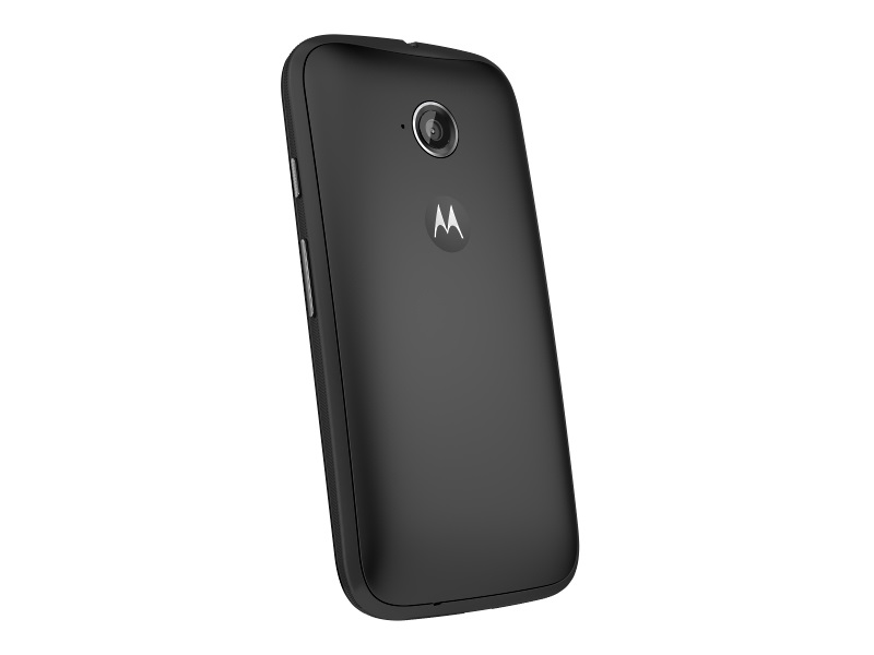Motorola Phones No Longer Exclusive to Flipkart