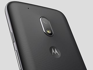 Moto G4 Play Price in India Tipped