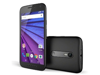 Moto G (Gen 3), Moto G Turbo Edition Price Slashed in India