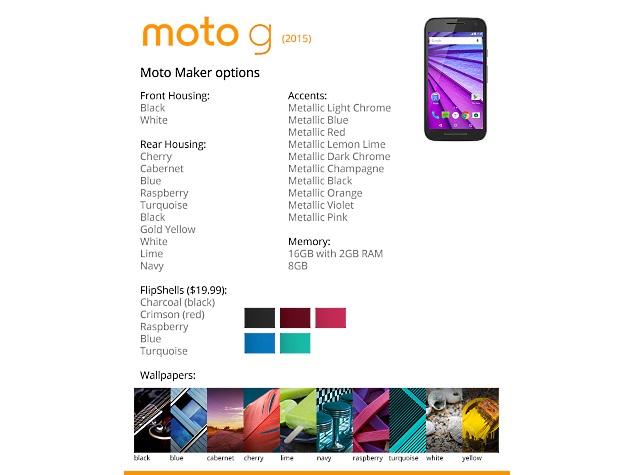 moto_g_moto_maker_reddit.jpg