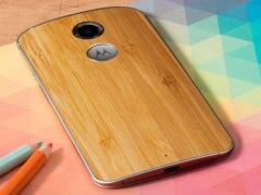 Motorola Moto X (Gen 3) Design, Specifications Tipped in Video