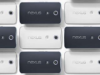 LG Google Nexus 5 Price in India, Specifications, Comparison (10th