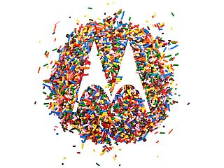 Amazon  पर Motorola सेल: Moto G5, Moto G5S, Moto Z2 Play पर छूट