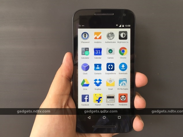 motorola_moto_g_gen_3_screen_ndtv.jpg