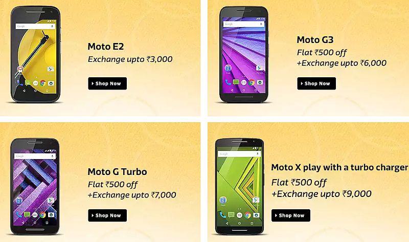 motorola_moto_phone_offers_flipkart_banner.jpg