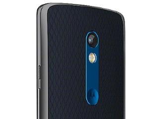 Motorola Moto X Force 'Shatterproof' Phone Price, Launch Details Tipped