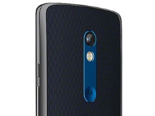 Moto X Play Now Receiving Android 6.0.1 Marshmallow Update in India