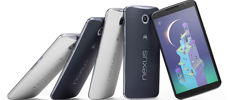 Google Details Fixes in Latest Android Security Release