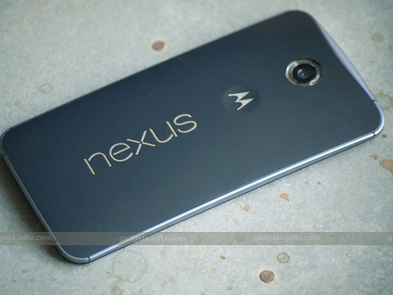 Huawei-Made Nexus Tipped to Sport 5.7-Inch Display and USB Type-C