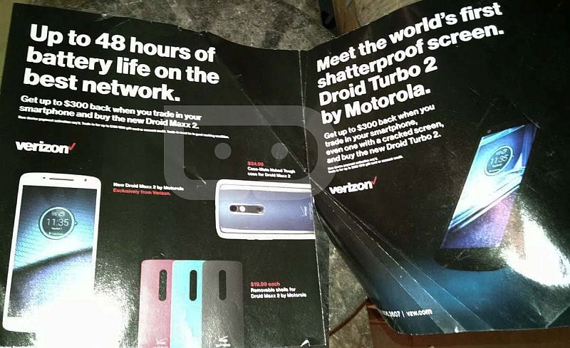 motorola_verizon_droid_promotional_leak_droid_life.jpg