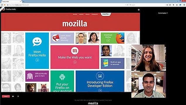 Mozilla Blocks All Versions of Adobe Flash Plugin in Firefox