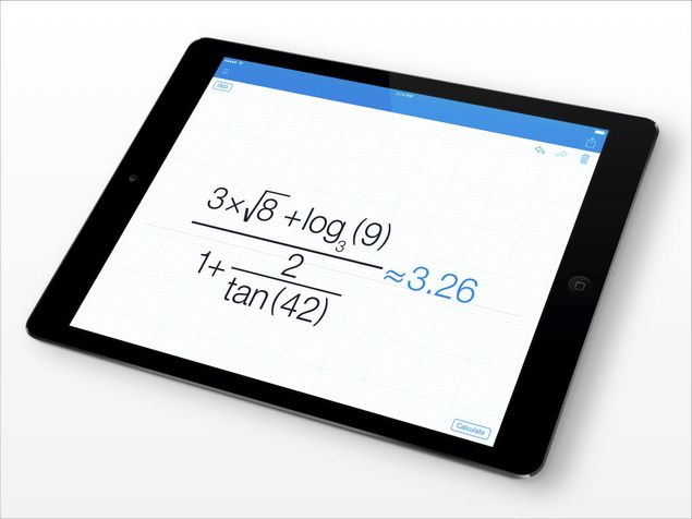 myscript_calculator_itunes.jpg