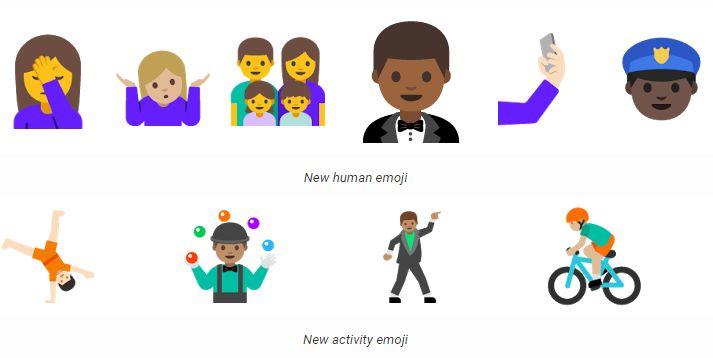 new_emoji_support_developer_preview_2.jpg