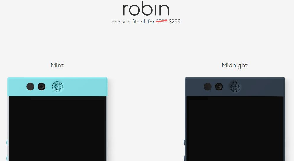 nextbit_robin_banner_price_screenshot.jpg