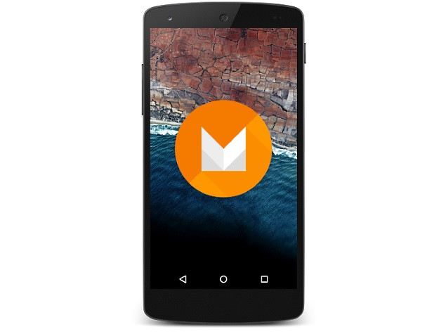 Android M Developer Preview 2 Released for Nexus Devices