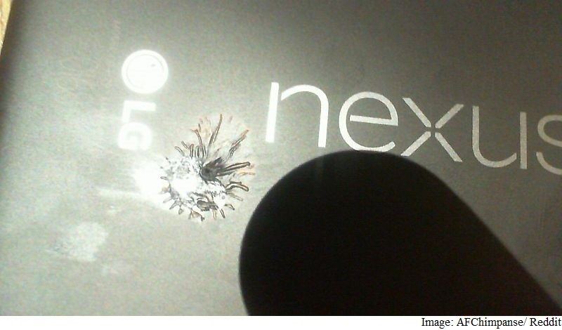 nexus_5x_heat_reddit.jpg