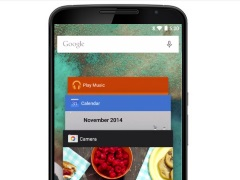 Android 5.1 Lollipop Memory Leak Issue Fixed Internally, Says Google