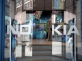Nokia VP for emerging markets D Shivakumar quits