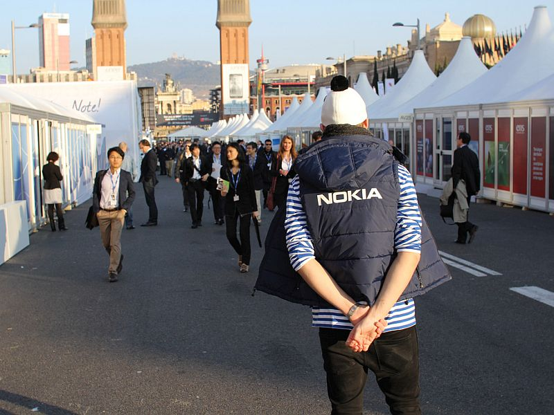 Should Nokia Fans Celebrate the Brand's Return to Smartphones?