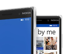Nokia Seeks 'World-Class Partner' to Re-Enter Mobile Business