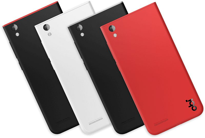 Obi Worldphone SF1, SJ1.5 Affordable Android Smartphones Launched