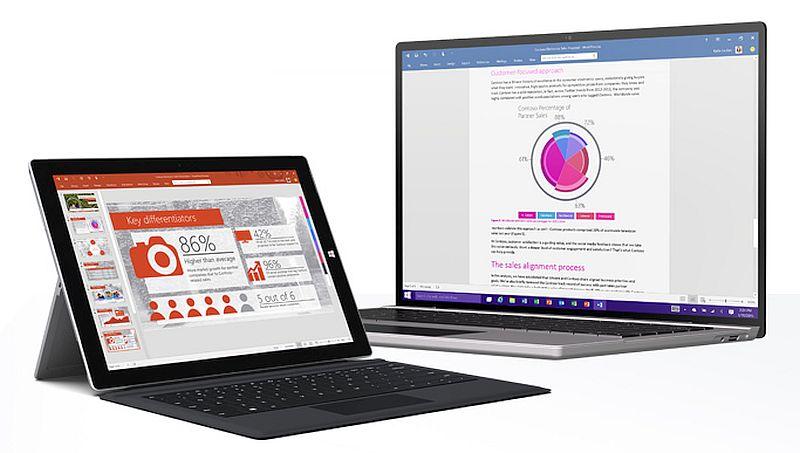 office_2016_laptop_tab_press_image.jpg