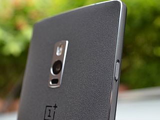 OnePlus 2 Now Receiving OxygenOS 2.2.1 Update With RAW Support, More