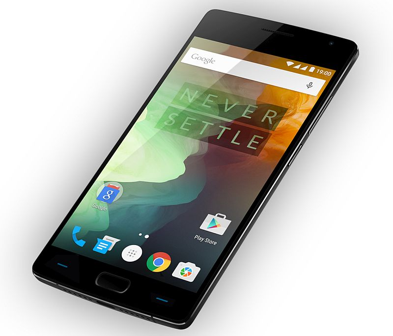 OnePlus 2 Set to Receive Official CyanogenMod ROM