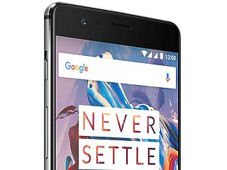 OnePlus 3's Dash Charge Feature Can Now Work With Custom ROMs