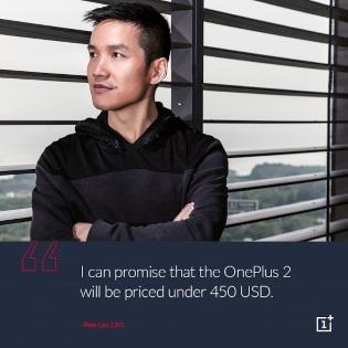 oneplus_ceo_pete_lau.jpg