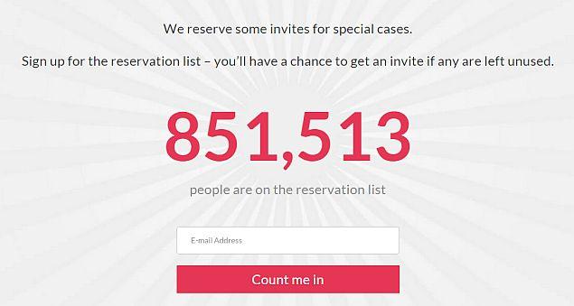 oneplus_invite_count.jpg