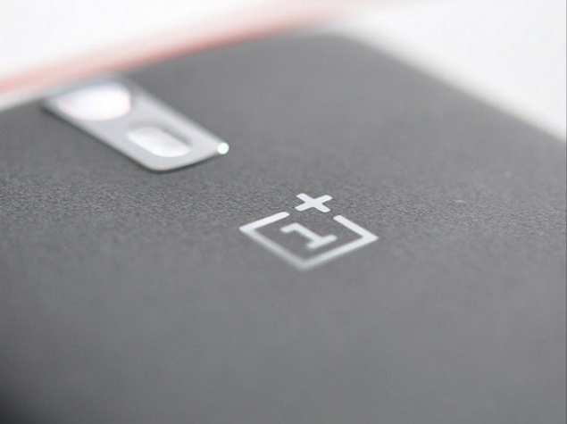 OnePlus Aims to Sell 1 Million Smartphones by Year-End