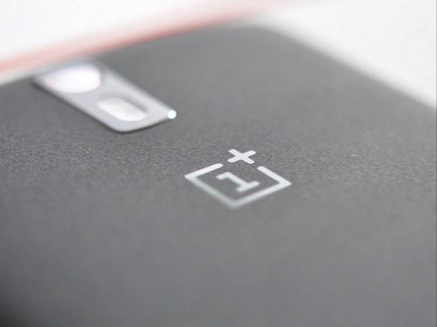 OnePlus 2 Leaked Render Tips Full Metal Build