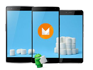 OnePlus Details Android 6.0 Marshmallow Update Plans; Rolls Out OxygenOS 2.1.2