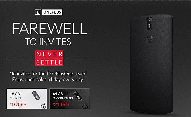 oneplus_no_invites_amazon_banner.jpg