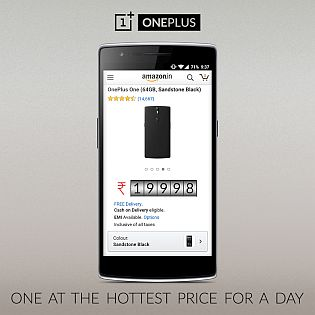 oneplus_one_price_cut_june_twitter.jpg