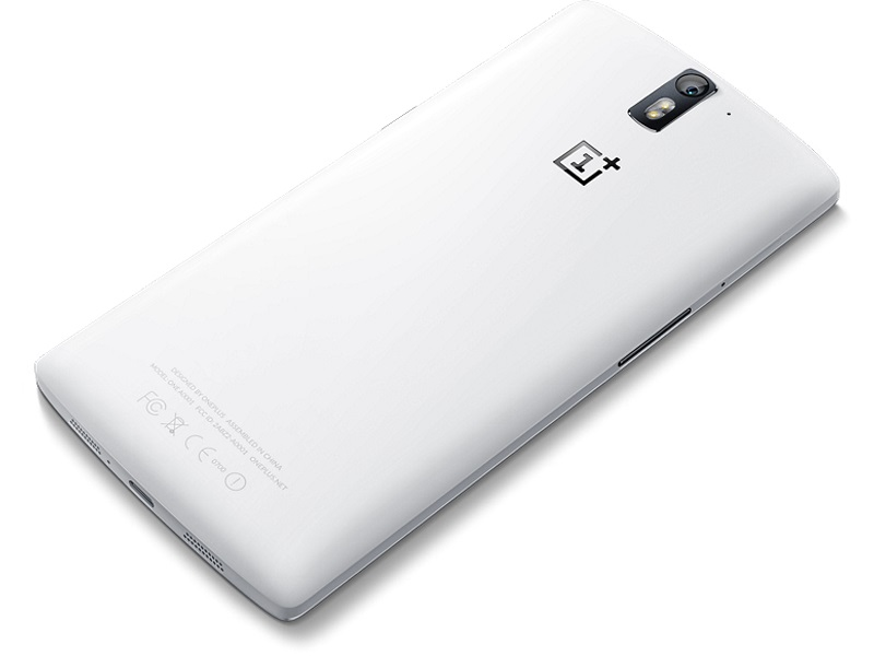 OnePlus One Now Receiving Cyanogen OS 12.1 Based on Android 5.1.1 Lollipop