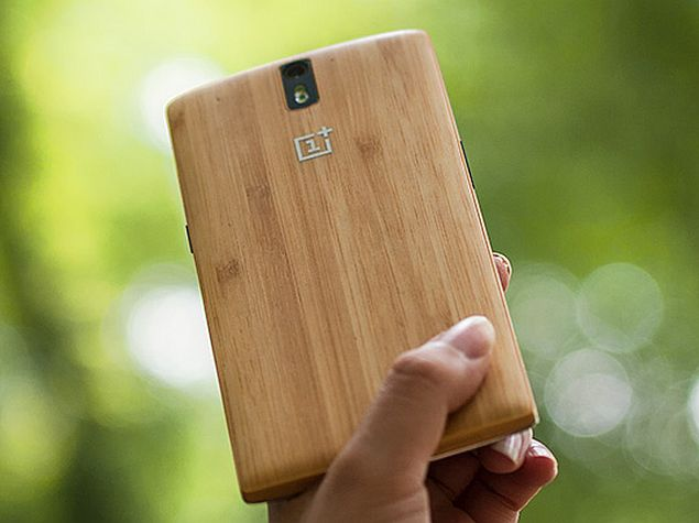 'Over 1.5 Million OnePlus One Smartphones Sold Across 35 Countries'