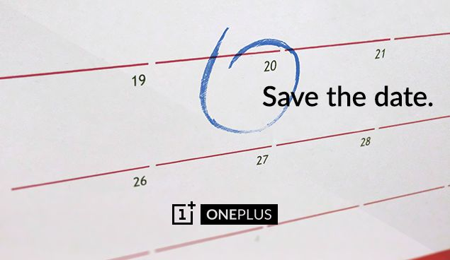 oneplus_savethedate_invite.jpg