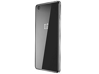 OnePlus Mini With 4.6-Inch Display Purportedly Spotted in Benchmarks