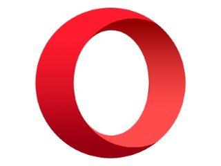 Opera Browser, Sought by Chinese Buyers, Embeds Anti-Censorship Tool