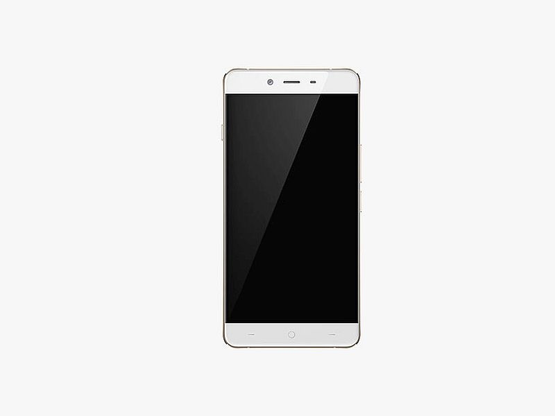 Oppo A30 With 3GB RAM Goes Official, Appears Identical to OnePlus X