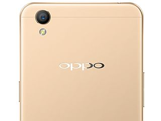 Oppo A37 With 4G Support, 7.6mm Thickness Launched at Rs. 11,990