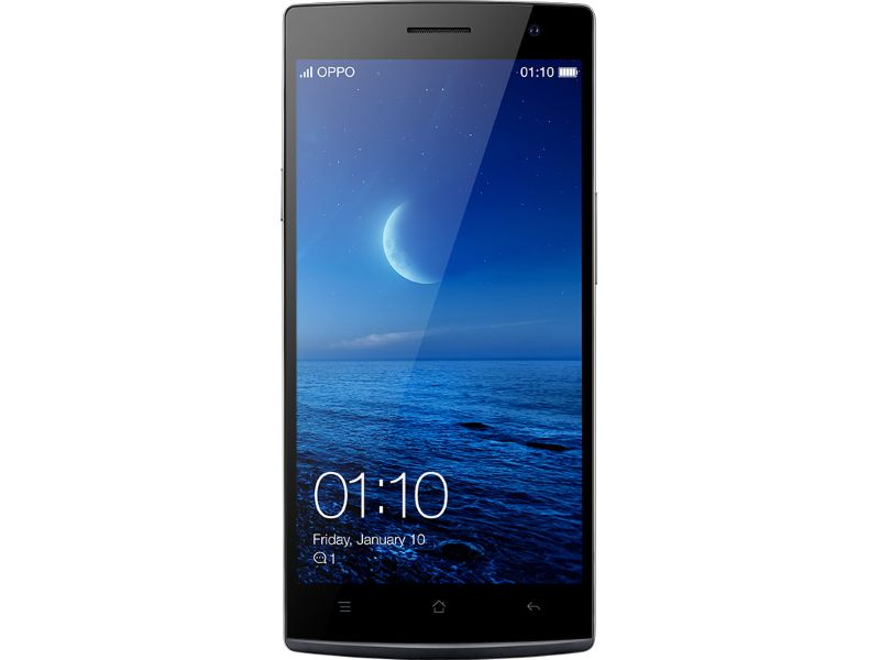 Oppo, Vivo Now Among Top 5 Smartphone Vendors; Oust Lenovo and Xiaomi: IDC