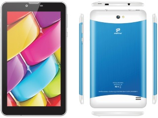 Penta T-Pad WS704DX 3G Tablet With 7-Inch Display Launched at Rs. 4,999