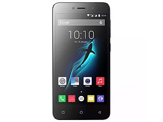 Phicomm Energy E670 With 4G Support, 5-Inch Display Available Online at Rs. 5,499