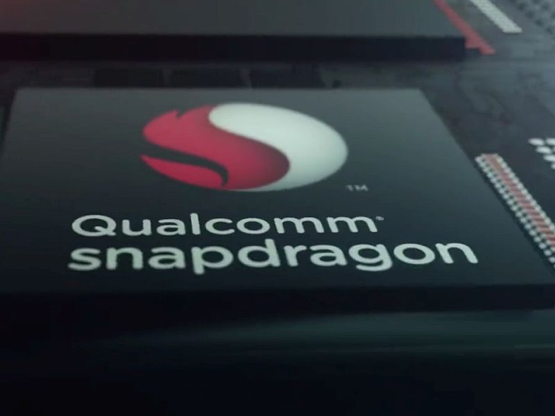 qualcomm_snapdragon_generic_press_image.jpg