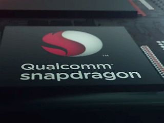 Qualcomm Snapdragon 821 Launched; Claimed to Be 10 Percent Faster Than Snapdragon 820